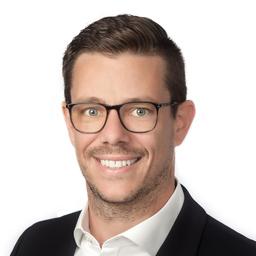 Timo Braun - MHP Management- und IT-Beratung GmbH - Frankfurt am Main