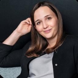 Vivien Ziborius's profile picture