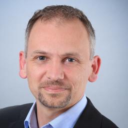 Matthias Rigorth's profile picture
