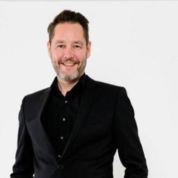 Ralf Nieke - Fachanwalt für Erbrecht - Pocking