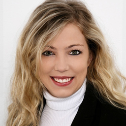 Nadine Abeledo's profile picture