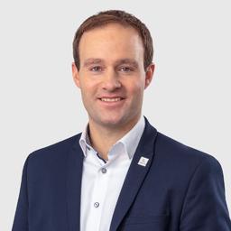 Mark Moeken - novomind AG - Hamburg