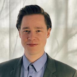 Matthias Fligge - Timmermann Partners - München