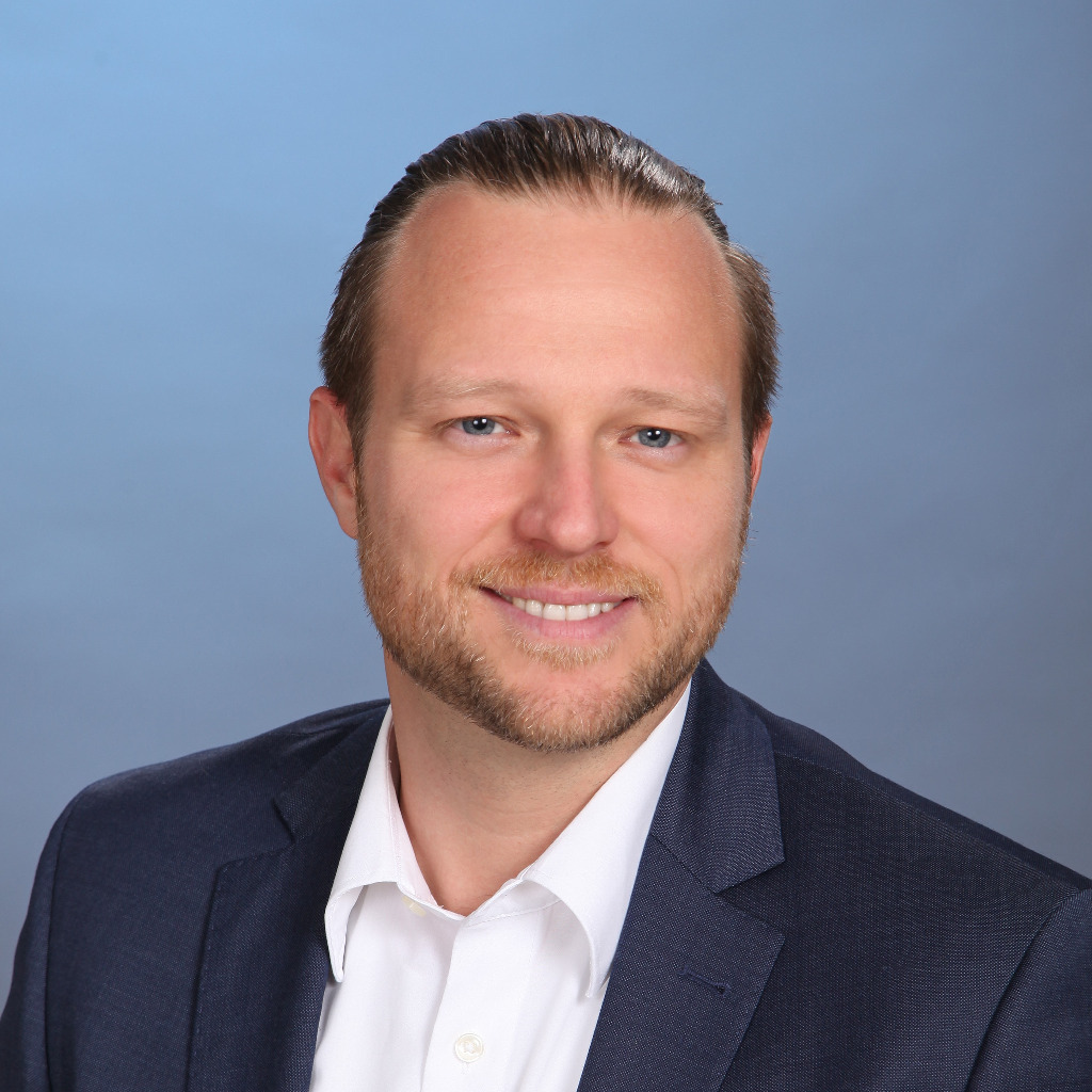 Ing. Christian Eichner's profile picture