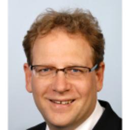 Thomas Falschebner - Dr. Ing. h.c. F. Porsche AG - Weissach