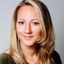 Susanne Rudolph - Dessau-Roßlau