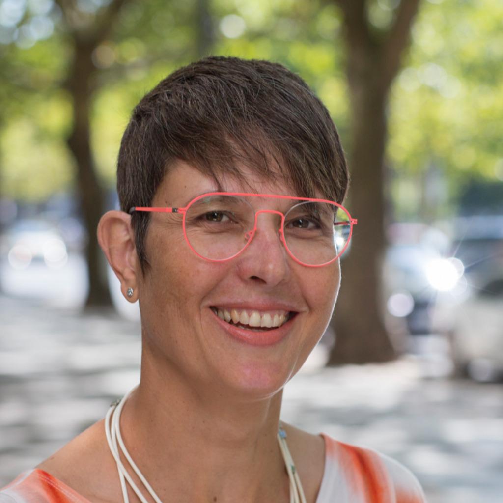 Fabienne cuisinier coaching fuer integrales und for Cuisinier 2010