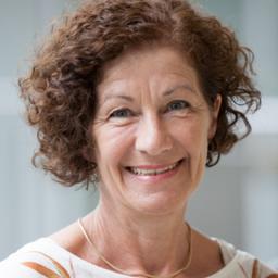 Ingrid Kloster