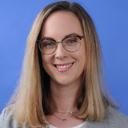 Yvonne Müller - Aachen