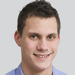 Florian Bastadin's profile picture