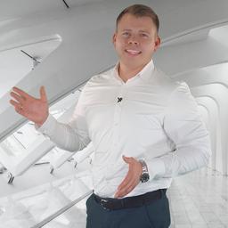 Christian Schmitz - Hays - Essen