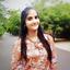 Priyata Jha - Hyderabad