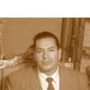 Cesar villarroel Lopez - desconosco