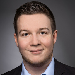 Sascha Riedl's profile picture