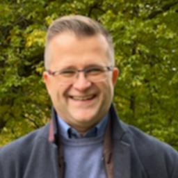 Mag. Yuri Orlov