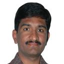 Vinod Kumar - Bangalore