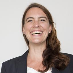 Marina Kuckertz - Marina Kuckertz Coaching mit begleitender Kinesiologie - Würselen