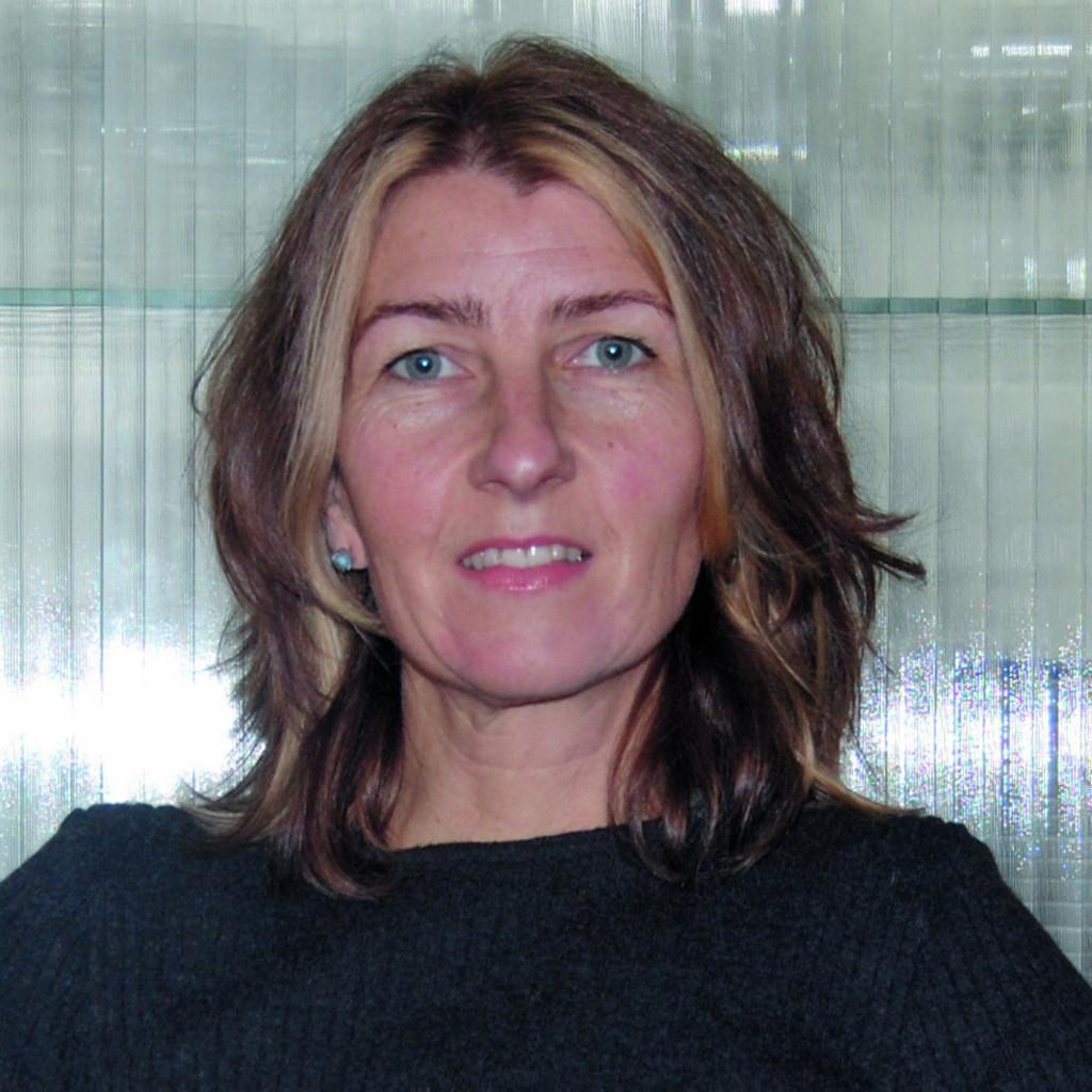 Christine sassie grafiker christine sassie grafikerin for Grafiker karlsruhe