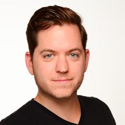 John Baskin's profile picture