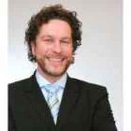 Karsten Schulz - HWR Berlin FB 5, Sicherheitsmanagement - Berlin