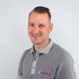 Johannes Böhme's profile picture