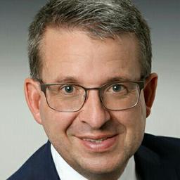 Ingo Becker's profile picture