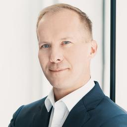 Matthias Kaltofen - Rechtsanwälte BSKP - Dresden