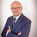 Dirk Hoffmann - Augsburg