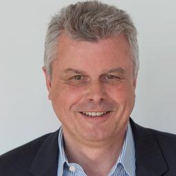 Uwe Achterholt - Leadership Choices GmbH - München