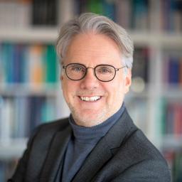 Dr.med.Dipl.Biol. Peter Tamme - Paar-Sinn, Privatinstitut für Paarberatung und Paartherapie - Lüneburg