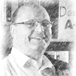 Dieter Krause