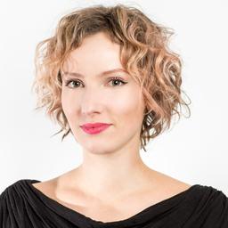 Anne-Sophie Keller - Xanthippe Verlag - Zürich
