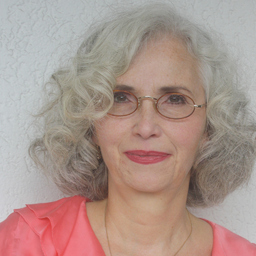 Dr. Claudia Rieck - Verstehen - Verändern - Wachsen - Berlin