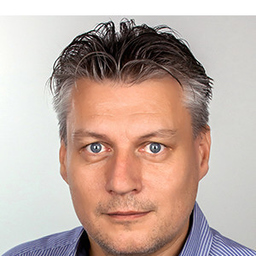 René Kellner - Schrack Technik - Wien