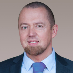 Thomas Gogolok - Sopra Steria Consulting - Leipzig