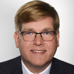 Dipl.-Ing. Kaspar von Wedel's profile picture