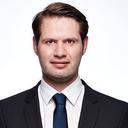 Daniel Schüller - Maßbach