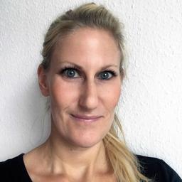 Charlotte Scholz's profile picture