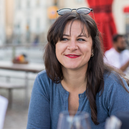 Meike Hechler's profile picture