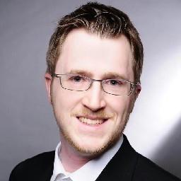 Oliver Kalbfleisch