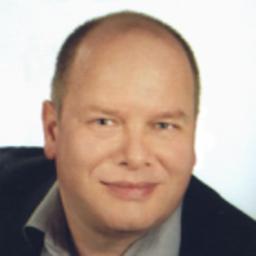 Michael Schmidt - ELABORO GmbH - Schwerin