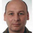 Jochen Koch - Frankfurt am Main