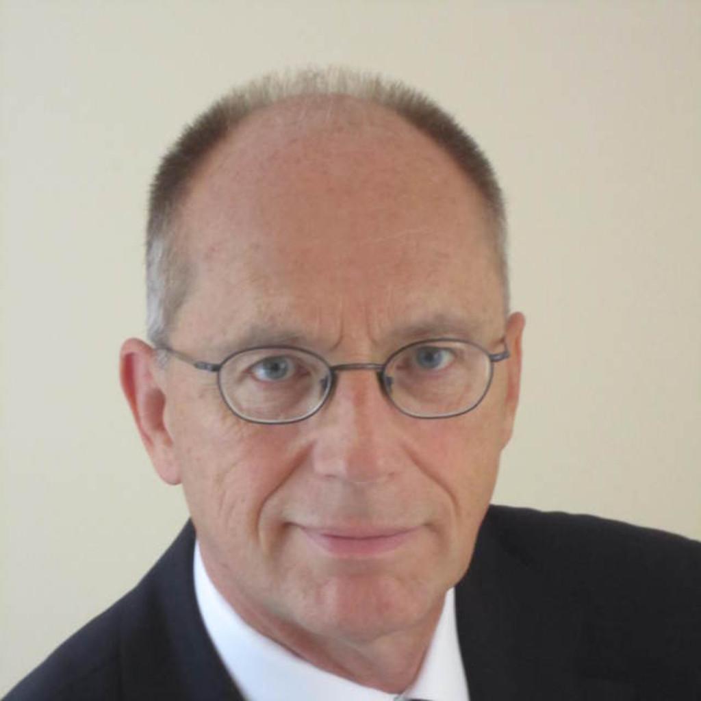Klaus Schlichting's profile picture