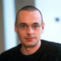 Hans-Peter Veit - Hans-Peter Veit - München