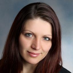 Bianca Amann's profile picture