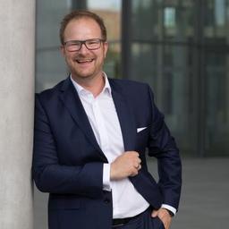Michael Hill - Fey Hill Bunnemann Partnerschaft mbB Rechtsanwälte Steuerberater - München