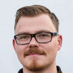 Rudi Ornetsmüller - Gruppe am Park - Linz
