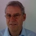 Werner Schneider -     xx