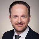 Michael John - Berlin