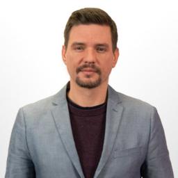 Florian Streso